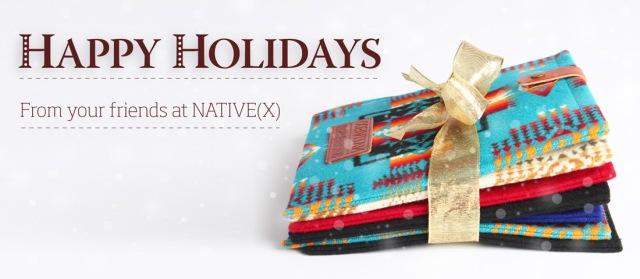 holiday_homepage1